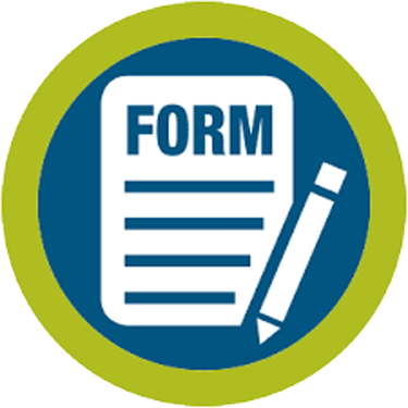 This is a fillable PDF Patient info and medical history form, please fill in completely and email to info@family-braces.com or fill and print out all pages and bring it to your appointment.